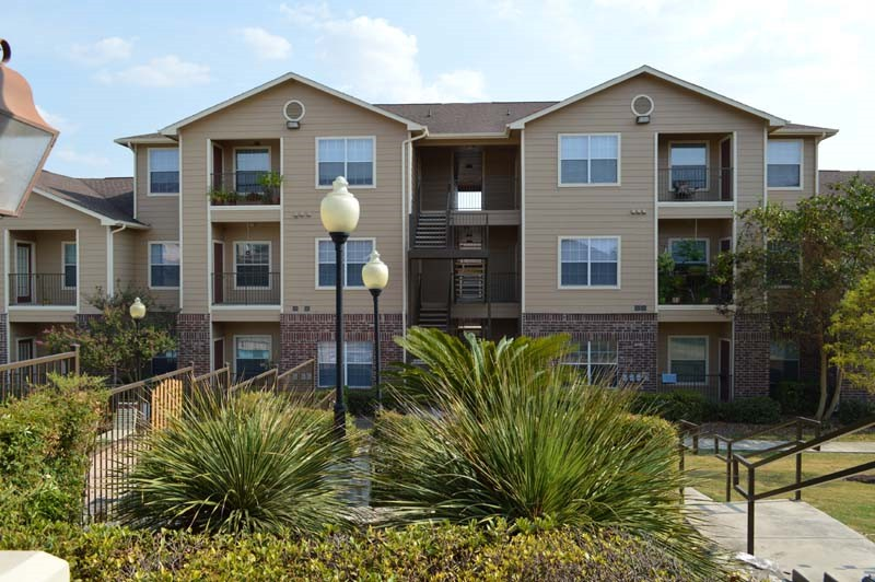 Stablewood Farms Apartments San Antonio Tx 210 645 9100